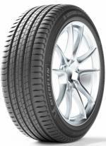 Michelin Latitude Sport 3 235/55 R19 101V
