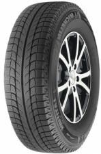 Michelin Latitude X-Ice 2 225/70 R16 103T