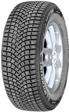 Michelin Latitude X-Ice North 2 315/35 R20 110T (шип)