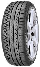 Michelin Pilot Alpin 3 255/35 R20 97W