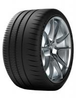 Michelin Pilot Sport Cup 2 255/40 R17 98Y
