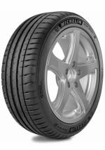 Michelin Pilot Sport PS4 255/35 R20 97Y