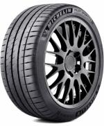 Michelin Pilot Sport PS4S 255/35 R20 97Y