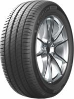 Michelin Primacy 4 225/55 R17 101W