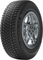 Michelin X-Ice North XIN3 195/50 R16 88T (шип)