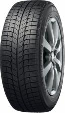 Michelin X-Ice XI3 225/55 R17 101H