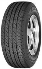 Michelin X Radial DT 205/75 R14 95S