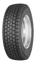 Michelin XDE2+ (ведущая) 305/70 R22.5 152L