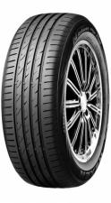 Nexen-Roadstone N Blue HD Plus 195/50 R16 84V