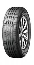 Nexen-Roadstone N Blue HD 195/50 R16 84V