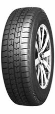 Nexen-Roadstone Winguard WT1 235/65 R16C 115R