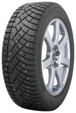 Nitto Therma Spike 295/40 R21 111T (шип)