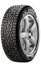 Pirelli Winter Ice Zero 205/70 R16 97T (шип)