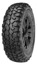 Royal Black Royal M/T 31/10.5 R15 109Q