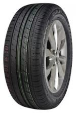 Royal Black Royal Performance 255/35 R20 97W
