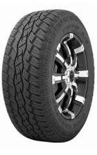 Toyo Open Country A/T Plus 31/10.5 R15 109S