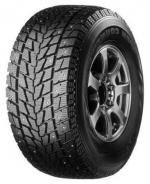 Toyo Open Country I/T 295/35 R21 107T (шип)
