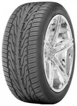 Toyo Proxes S/T II 285/45 R19 111V