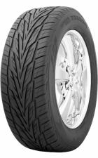 Toyo Proxes S/T III 285/50 R20 116V