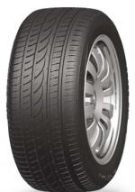 WindForce Catchpower 315/35 R20 110V