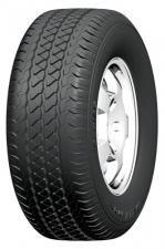 WindForce MileMax 155/80 R12C 88Q