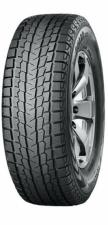 Yokohama Ice Guard G075 275/60 R18 113Q