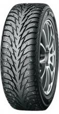 Yokohama Ice Guard IG35 Plus 255/35 R20 97T