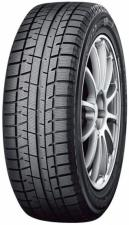 Yokohama Ice Guard IG50 165/65 R13 77Q