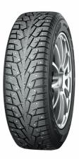 Yokohama Ice Guard IG55 295/40 R21 111T