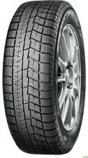 Yokohama Ice Guard IG60 195/50 R16 84Q