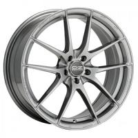 Литые диски OZ Racing Leggera HLT (GC) 8x18 5x120  ET 45